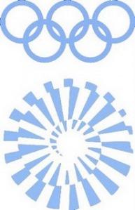 RIK CLAY, EVENTOS EN TORNO AL NUMERO 11 y LAS OLIMPIADAS 2012 (2/6)