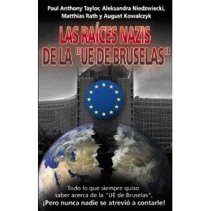 Las raices nazis de la UE