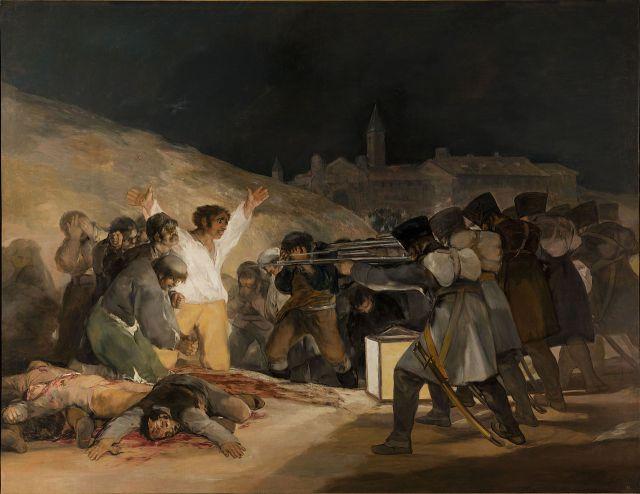 1280px El_Tres_de_Mayo,_by_Francisco_de_Goya,_from_Prado_thin_black_margin