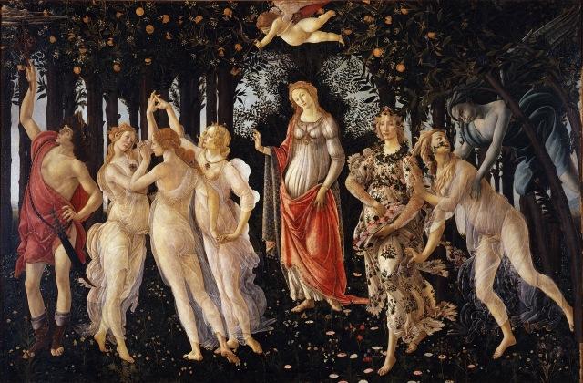 botticelli-primavera (1)