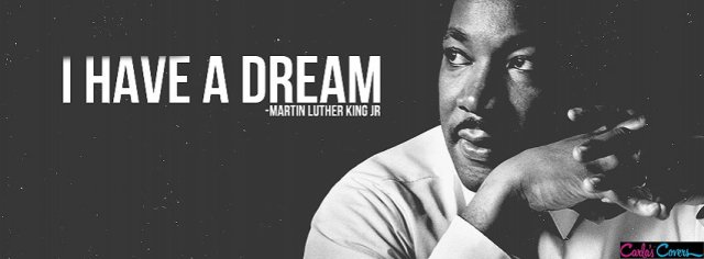 martin_luther_king_jr_i_have_a_dream