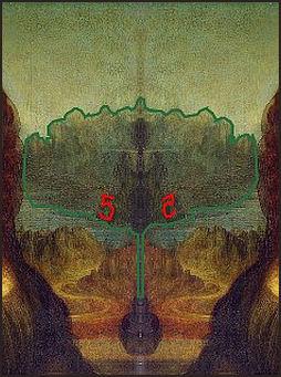 13. Gioconda_Illustazione_08