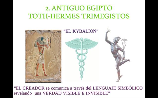 2. Toth-Hermes