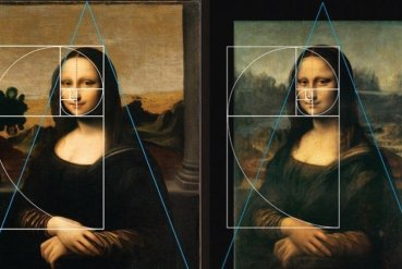 23. younger-mona-lisa-painting-discovered-but-authenticity-not-yet-confirmed1-730x489
