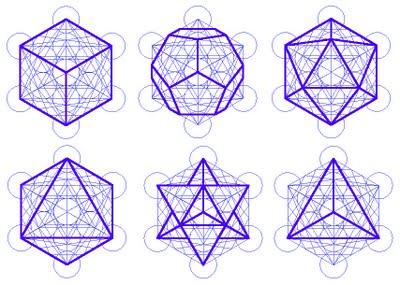 5-solidos-platonicos