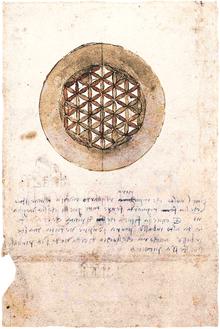 Leonardo_da_Vinci_-_Codex_Atlanticus_folio_309v