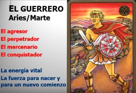 1-aries-el-guerrero