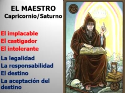 10-capricornio-el-maestro