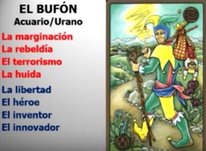 11-acuario-el-bufon