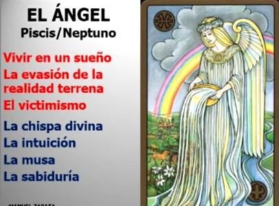 12-piscis-el-angel