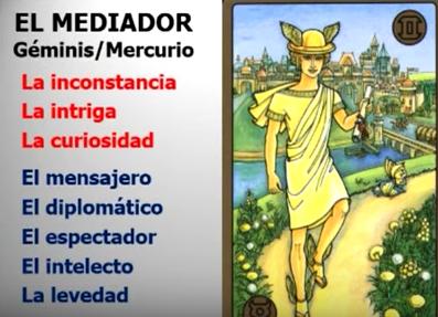 3-geminis-el-mediador
