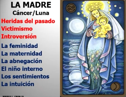 4-cancer-madre