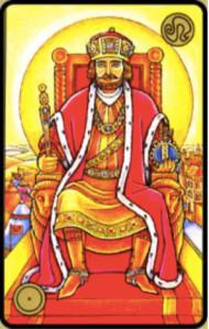 5-leo-el-rey-ego