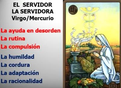 6-virgo-la-servidora