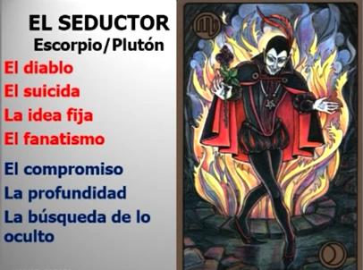 8-escorpio-el-seductor