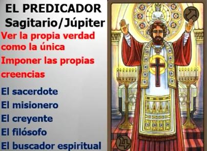9-sagitario-el-predicador