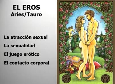 aries-tauro