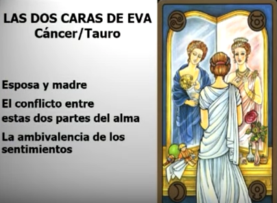 cancer-tauro